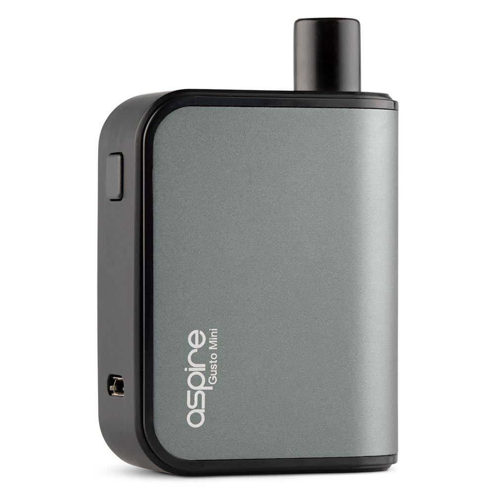 Aspire Gusto Mini Pod System