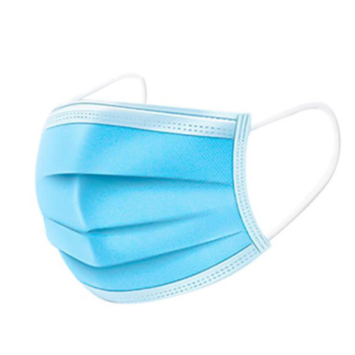 Hygiene Face Mask
