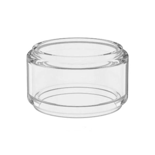 Aspire Tigon Tank Bubble Glass
