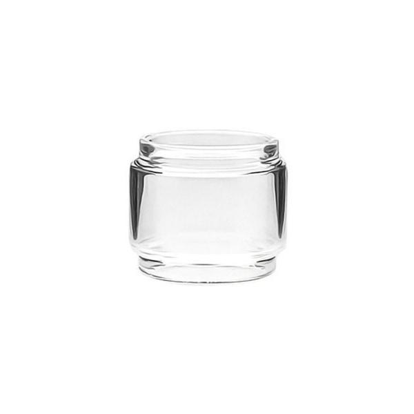 Aspire K4 Bubble Glass