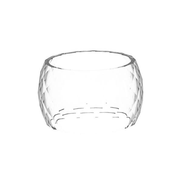 Aspire Odan Diamond Cut Replacement Glass