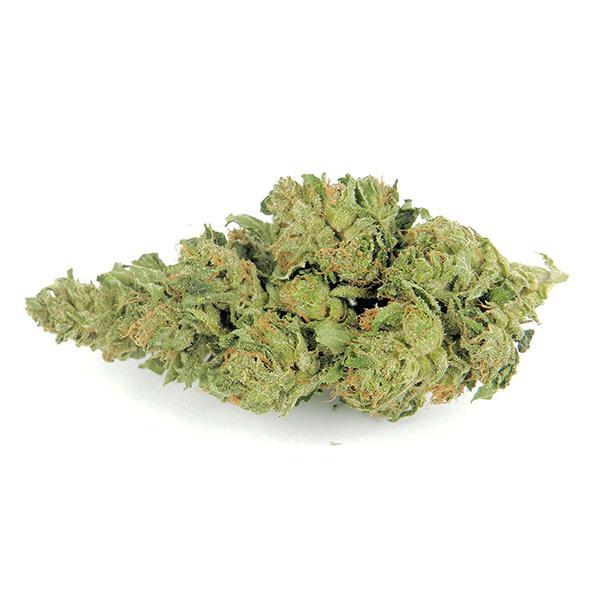 Endo Kush CBD Flower Tea (15% CBD)