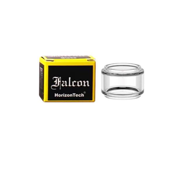Falcon Artison Bubble Glass