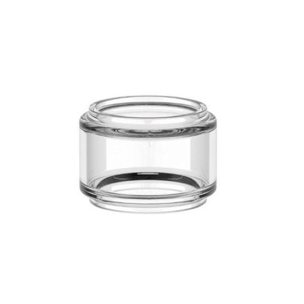 Freemax Twister Bubble Glass