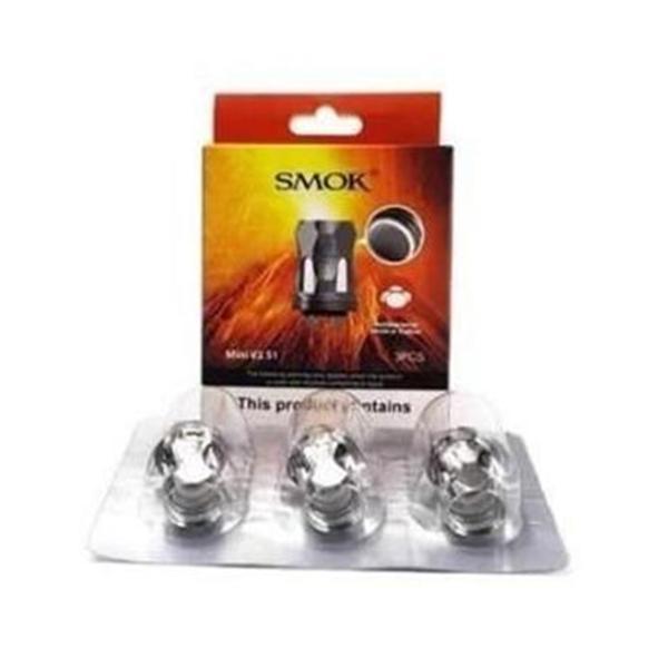 Smok Mini V2 S1 Coil – 0.15 Ohm