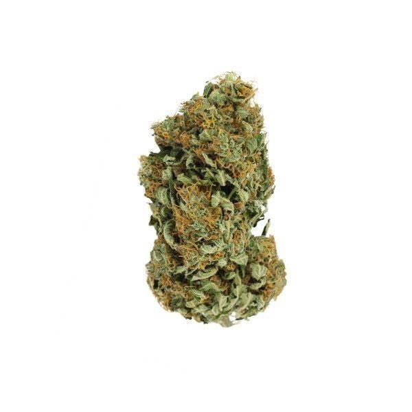 Sour Diesel CBD Flower Tea (12% CBD)