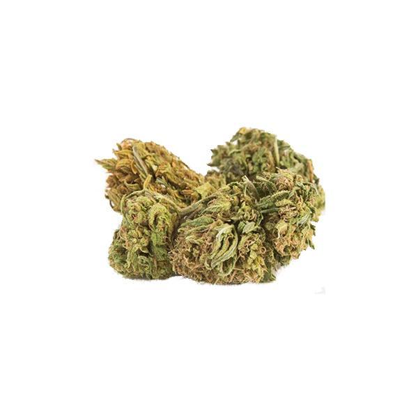 Stormzy CBD Flower Tea (14% CBD)