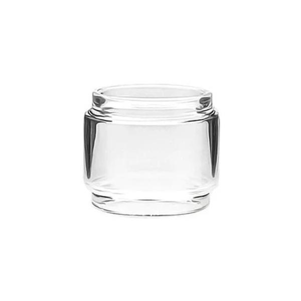 Horizon Tech Falcon King Bubble Glass