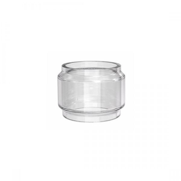 Uwell Whirl 22 Bubble Glass