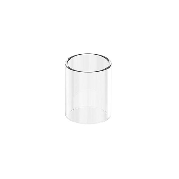 Vaporesso Orca Replacement Glass