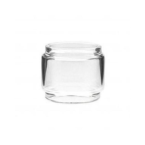 FREEMAX Fireluke Mesh Tank Bubble Glass