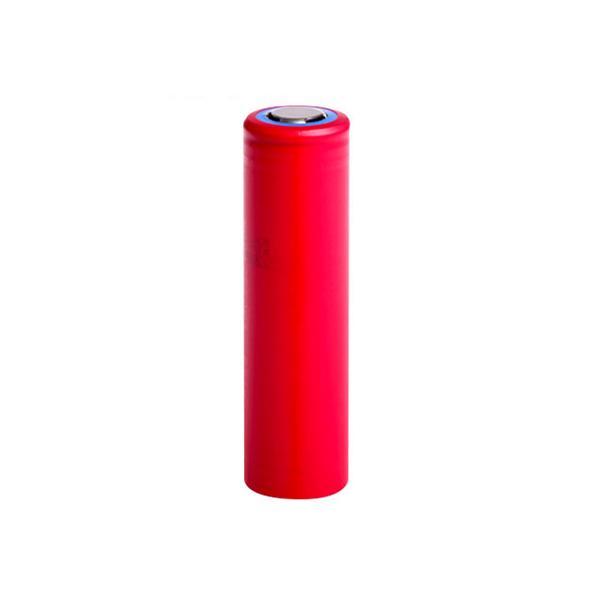 Sanyo 18650 3500mAh Battery